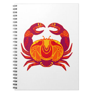 THROUGHOUT THE WORLD SPIRAL NOTE BOOKS