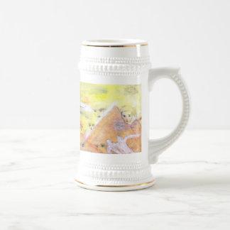 throughthedoors7 coffee mugs