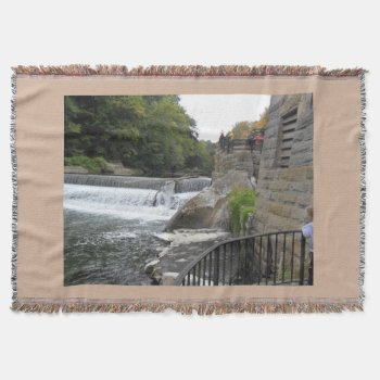 Throw Blankets- Add Your Own Desing by creativeconceptss at Zazzle