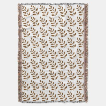 Throw Blankets- Add Your Own Desing-fall Design by creativeconceptss at Zazzle