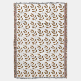 THROW BLANKETS- ADD YOUR OWN DESING-FALL DESIGN