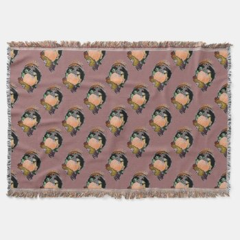Throw Blankets- Add Your Own Desing--thanksgiving by creativeconceptss at Zazzle