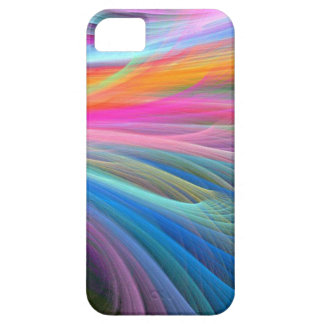 throw colors iPhone 5 covers