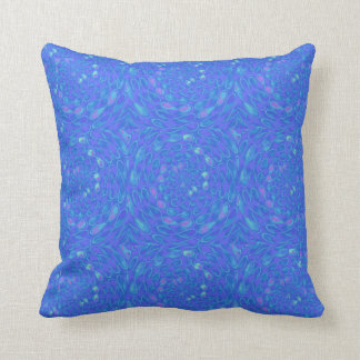 Throw Pillow INFINITY Art GIFTS Love Romance gifts