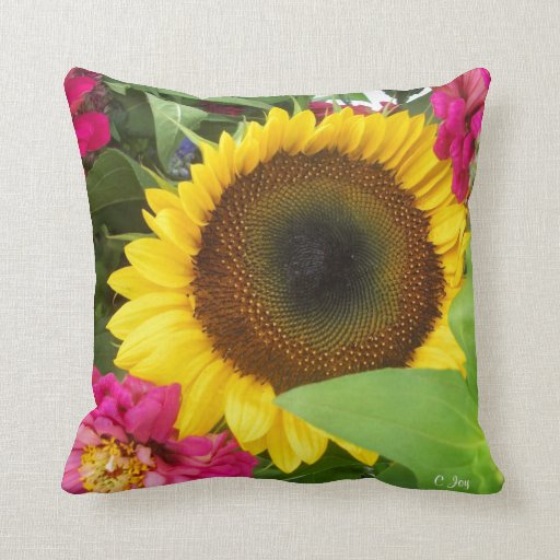 the meaning symbolism of sunflowers meaning of sunflowers gifts. Black Bedroom Furniture Sets. Home Design Ideas