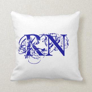 Throw pillows for your favorite nurse