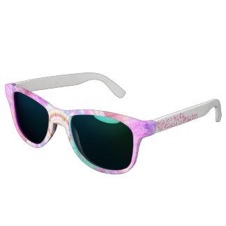 Throwback Hippie Sunglasses