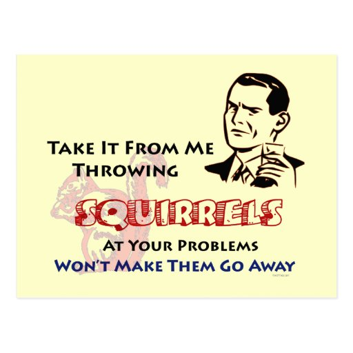 Funny Going Away Cards, Funny Going Away Card Templates, Postage, Invitations, Photocards & More