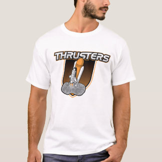 Thrusters T-Shirt