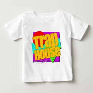 THSquareLogo-5000.png T-shirt