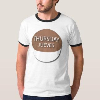 THU T-Shirt