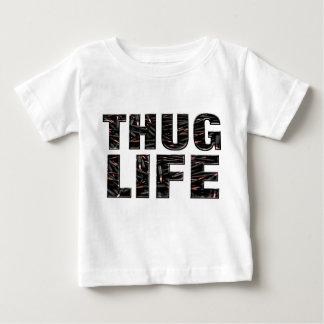 Thug Tod Shirt
