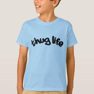 thuglife! [] T-Shirt