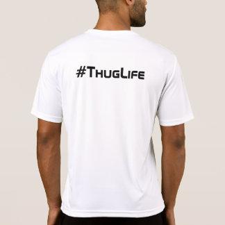 ThugLife T-shirt