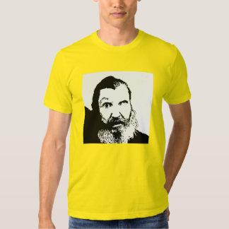 Thugshot Tee Shirts