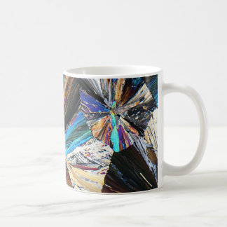 Thulium Coffee Mug