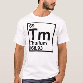 Thulium T-Shirt
