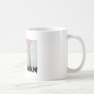 THUMBMAN Mug