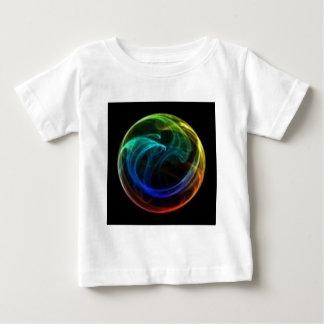 thumbnail[1] t-shirt