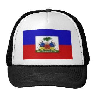 thumbnail.aspx trucker hat