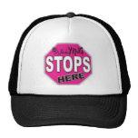 thumbnailCAFE16HB Hats