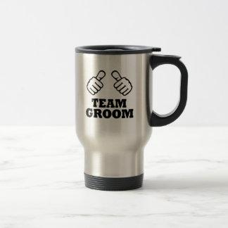 thumbs_team_groom.png mug