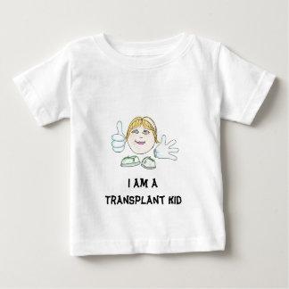 Thumbs Up3 Tshirts