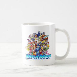Thumbs Up! Coffee Mug