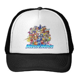 Thumbs Up! Hats