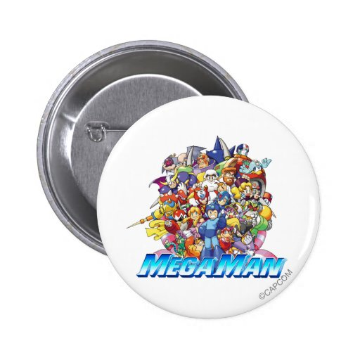 Thumbs Up! Pinback Button