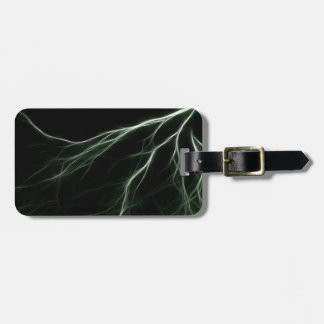 Thunder Bag Tag