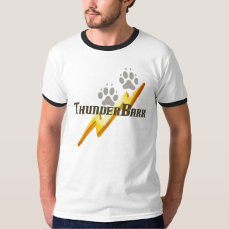 Thunder Bark T Shirt