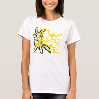 Thunder Beetle T-Shirt