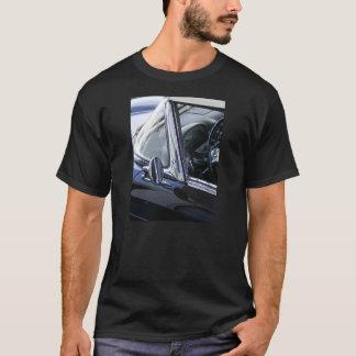"""Thunder-Bird Original"" T-Shirt"