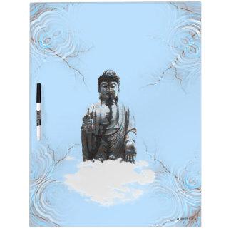 Thunder Buddha