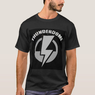 Thunder dome!2 T-Shirt