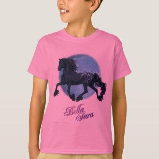 Thunder Moonfairies T-Shirt