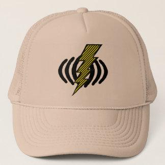 Thunder Patrol Hat