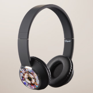 Thunder Perfect Mind Headphones