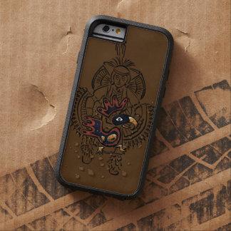 Thunder Tough Xtreme iPhone 6 Case