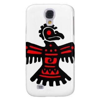 Thunderbird azteca