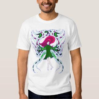 Thunderfly Fairy T-Shirt
