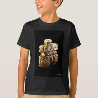 Thundershuk_David Hart T-Shirt