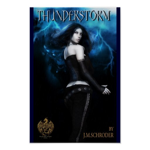 thunderstorm1600.jpg print