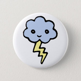 Thunderstorm Button