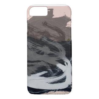 Thunderstorm iPhone 8/7 Case