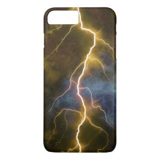 Thunderstorm iPhone 8 Plus/7 Plus Case