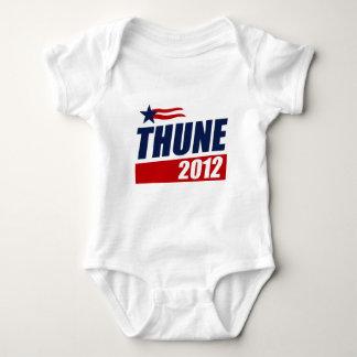 THUNE 2012 T-SHIRT