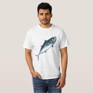 Thunnus orientalis T-Shirt