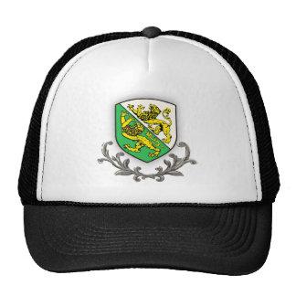 Thurgau Trucker Hat
